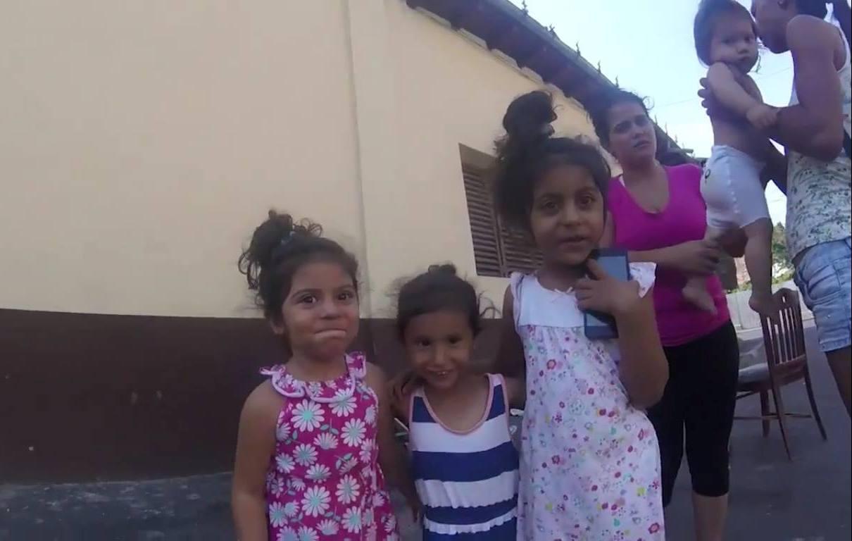copiii